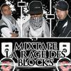 MEDLEY LA RAGE DES BLOCKS