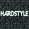 Top 20 Best Hardstyle Tracks by Dj Crewster (me) ;)