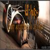 IdF-Autos.Xooit.fr