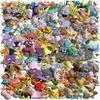 tous les pokemons