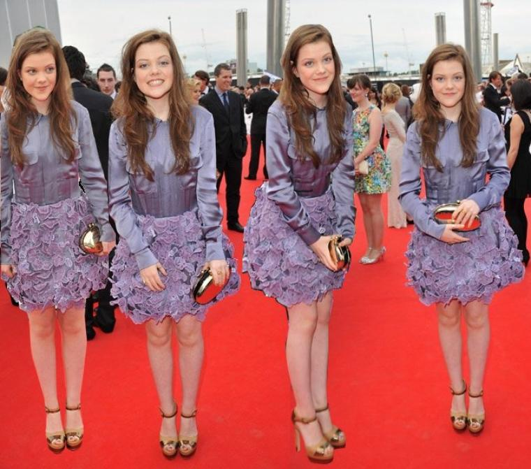 National Movie Awards