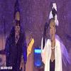 Bienvenue pour un nouveau départ sur RihannaLove 30 ♥