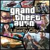 Jaquette de Episodes From Liberty City