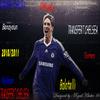 Chelsea en 2011 . Plus fort ? Plus de Titre ?