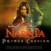 Le Monde de Narnia (Chapitre 2) : Prince Caspian / Regina Spektor / The Call (2008)