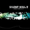 Silent Hill 2 Original Soundtracks / Akira Yamaoka / Promise (2001)