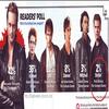 Rubrique : Sondage / Revue de presse * D'après le magasine «Entrainement Weekly» les lecteurs ont élus Paul Wesley a seulement 2% et Ian Somerhalder a 8% !  * Oui, comme vous l'avez lu Paul n'est pas le vampire le plus sexy pour les lecteurs de Etrainement Weekly. En effet, ils ont préférés Alexander Skarsgard, le fameu vampire de «True Blood» jouant le rôle d'Eric, a Stefan Salvatore et Edward Cullen!  * Les lecteurs préfèrent se faire mordre par Alexander Skarsgard que par Paul Wesley...  * Qu'est ce que vous en pensez? Donnez-moi votre avis.  *