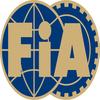 Pétition contre la réglementation de la FIA !