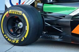 > 6] Sahara Force India VJM07 Mercedes Benez
