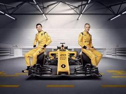 > 6] Renault - 2016 la saison de transition avant 2017 ?