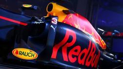 > 4] Red-Bull RB12 Tag Heuer- Capable de revenir au sommet avec Renault ?