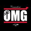 CAMARLONE - OMG (SOLO)