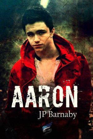 Aaron de J.P. Barnaby