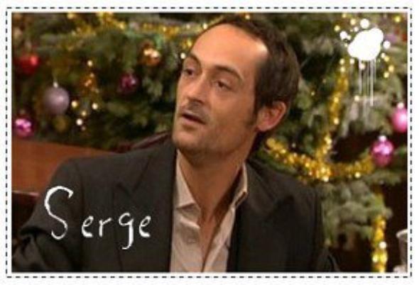 Serge Benedetto (par Yann Pradal) ?c=isi&im=%2F6575%2F88416575%2Fpics%2F3251972558_1_3_VlJZOsnU