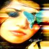timbeland remix