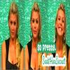 ... SeekHerSecret.skyrock.com× Viens découvrir l'αctuαlité de lα belle Amélie de SS4 !...