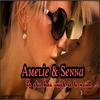 Que pense-tu du couple Amélie & Senna ? ♥