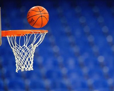 Basket-Ball, plus qu'une passion .
