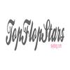 . TOPFLOPSTARS EST DE RETOUR ! .