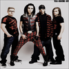 .Bienvenue sur Tea-Hache-x3ta ressource sur le groupe Tokio Hotel.