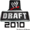 Draft 2010