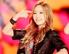 La K-pop au top !!:D