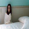 PHOTOS – Kristen Stewart : elle incarne une prostituée dans son prochain film !
