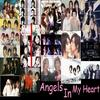Angels In My Heart