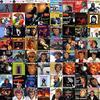 14 Mars 1960 - 14 Mars 2010 = 50 ans