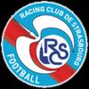 ______www.Addict-Rcs.skyrock.com______~ Skyblog consacré au Football Alsacien ~_________________________