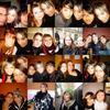 Des tites photos d'eux , Des tites photos de nous,Sans Eux simon weil aurai été d'un ennui meurtrier =)
