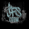 JFs Crew/The Truth 2010