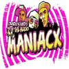 ...: Maniacx :...