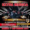 extra musica 14 ans