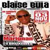 Blaise Bula concert