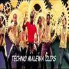 TEHCNO MALEWA