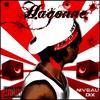 Niveau Dix / Hagonne - Niveau Dix (2010)
