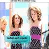 Si vous voulez continuez à suivre l'actualité de Miley Cyrus comme avant suivez le twitter du blog: MileyCyrusSky