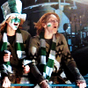 Illustration de 'HARRY POTTER AND THE GOBLET OF FIRE - The Quidditch world cup'