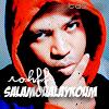 Street Lourd II / Rohff - Salamoualaykoum (2010)