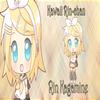 Welcome sur Len-kun blog!!!!!!!