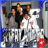 k1 fry killer