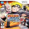 test de naruto shippuden clash of ninja revolution 3