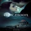 --->NEW MOON<--- Chapitre2-Tentation