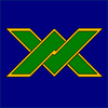 Argonne symbole kalapouche