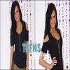 29/07/10 - Demi Lovato a fais un photoshoot pour Bop et Tiger Beat Magazine il ya quelques mois quand elle était à New York !!