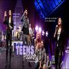 Demi et les Jonas Brothers ont interprété des chansons sur Walmart Soundcheck de la prochaine Disney Channel Original Movie Camp Rock 2: The Final Jam-première le 3 Septembre, 2010.