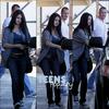 03/08/10 - Sel Gomez dans Studio City.. Interessant .