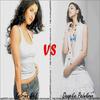 Article 8 Juillet ♥ Katrina VS Deepika Rubrique : Duel Juillet 2010