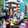 SecretOfficielStory o3 : ...